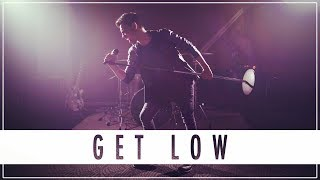 download lagu Get Low - Zedd Ft Liam Payne  Sam gratis