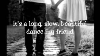 Watch Rascal Flatts Long Slow Beautiful Dance video