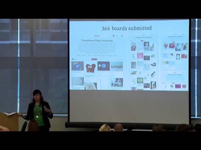 The Evolution of Threadless' Valentine's Day Pinterest Contests (Jess Hanebury, Threadless)