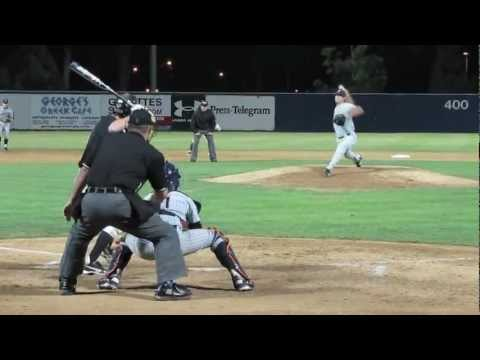 Big West Baseball: Long Beach State Dirtbags vs. CSU Fullerton