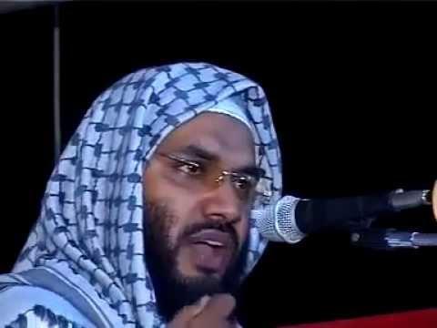 Ep Aboobaker Qasimi  Niskaram Samayathinnu Niskarikathavarkulla Shiksha Abid Gudalur Nilgris video
