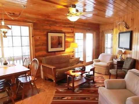 Homes for Sale - 43107 Helms Point Rd Cable WI 54821 - Sam Werner