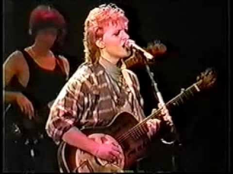 Indigo Girls - Jacob