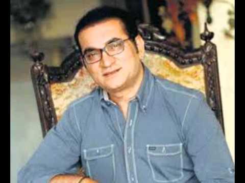KABHI MAUSAM HUA - Abhijeet  SOFT REMIX By I. Z. Choudhry