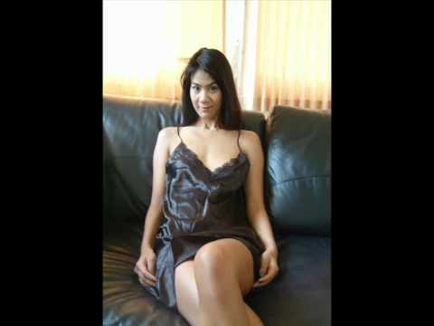 nude thai girls show