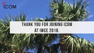 IWCE 2018