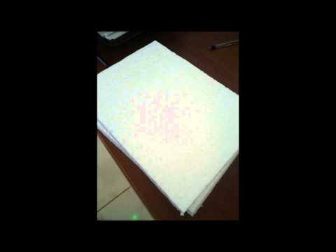 Thermocol Sheet, Thermocol Packaging Sheets, Wholesale Manufacturer in UAE, Dubai