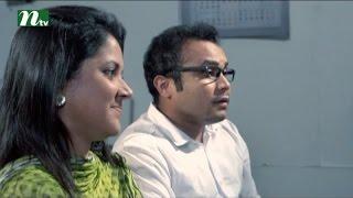 Download Bangla Natok   Aughoton Ghoton Potiyoshi (অঘটন ঘটন পটিয়সী)   Episode 97   Prova & Hasan Imam 3Gp Mp4
