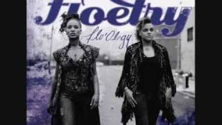 Watch Floetry Imagination video