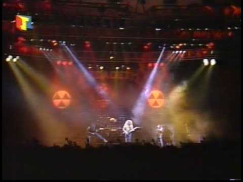 megadeth-set-the-world-afire-live-in-essen-1988.html