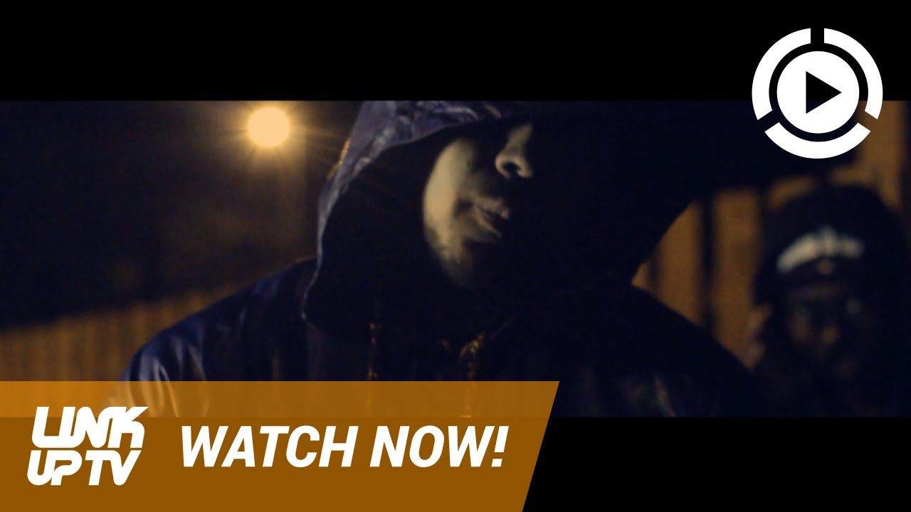 F Trapz #TRU - Link My Plug II [Music Video] @FTRAPZ_TRU | Link Up TV