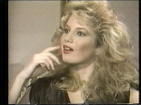 Traci Lords In traci Takes Tokyo (1986) (traci,made In Japan) video