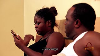 Odale Yoruba Movie [Betrayal] - Damola Olatunji, Femi Adebayo, Bukky Awoyemi