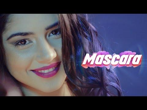 """Mascara Song"": Johny Seth Feat. Pardhaan | Avvy | Latest Punjabi Songs 2017 | T-Series Apna Punjab thumbnail"