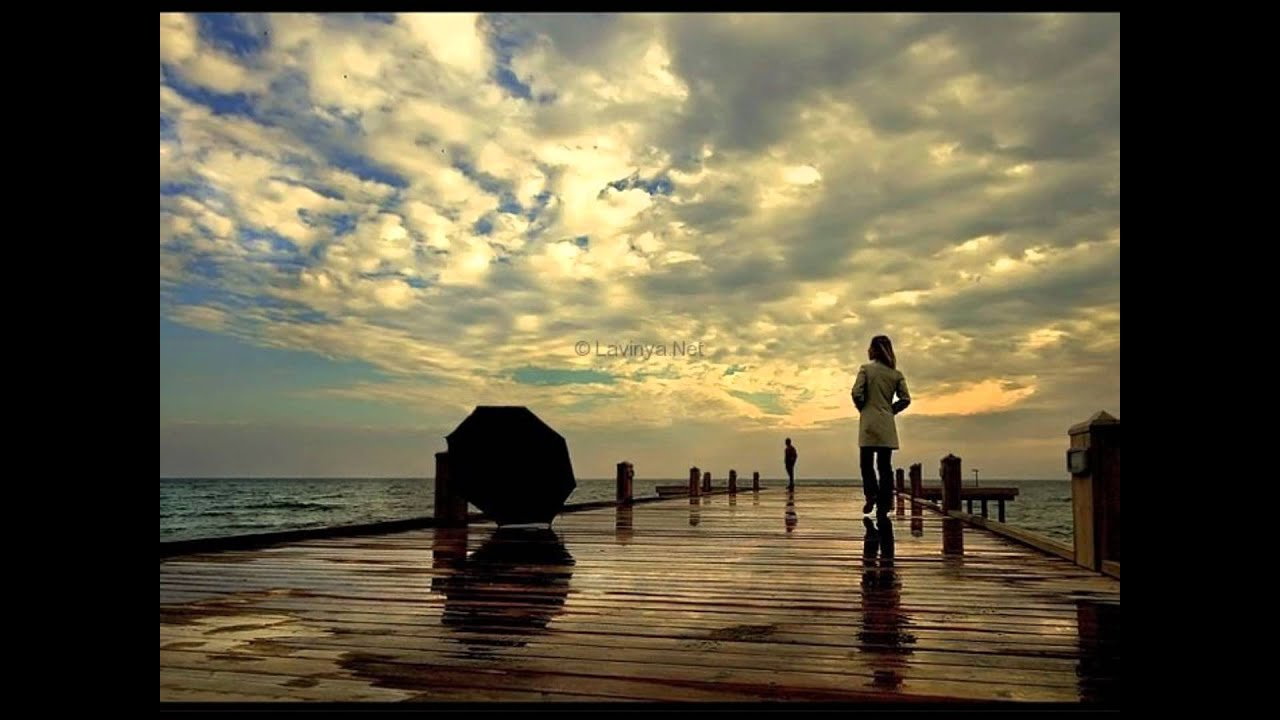 Insan sikiеџ resimleri nude photos