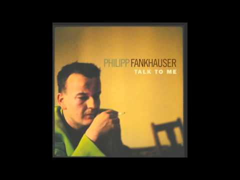 Philipp Fankhauser - Members Only