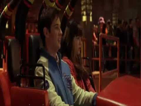 Final Destination 3 (Turn Around, Look At Me)