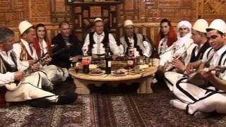 Rifat Berisha - Kenge per Hasan Isuf Kukën