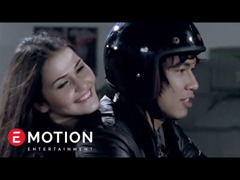Armada - Pemilik Hati (Official Video)