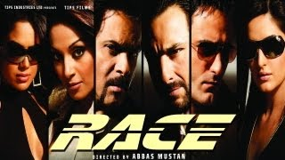 download lagu Movie Race -  Film Trailer gratis