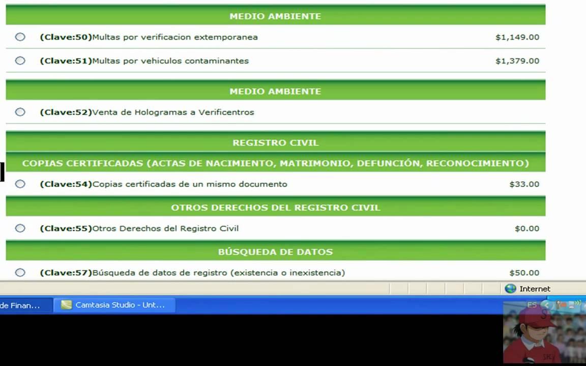 "... Results for ""Linea De Captura Tenencia Cdmx"" – Black View Image"