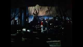 Captain Horatio Hornblower - Theatrical Trailer