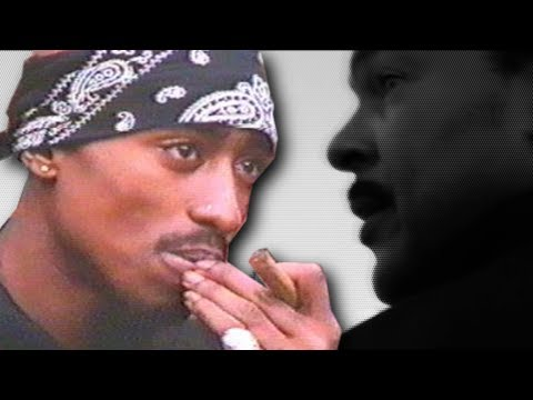 Frank Alexander Recorded All Of His Phone Calls After Tupac's Death