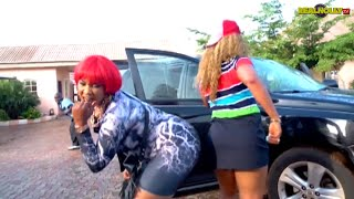 Money Babes (Official Trailer) - 2015 Latest Nigerian Nollywood Movies