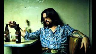 Watch Shooter Jennings Lonesome Blues video