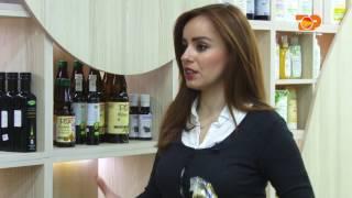 Ne Shtepine Tone, 19 Janar 2017, Pjesa 4 - Top Channel Albania - Entertainment Show