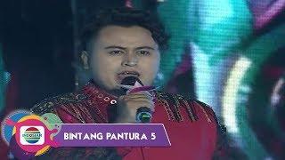 Download Lagu Mirip Banget! jadi ketukar yang Mana Nassar yang Mana Azar | Bintang Pantura 5 Gratis STAFABAND