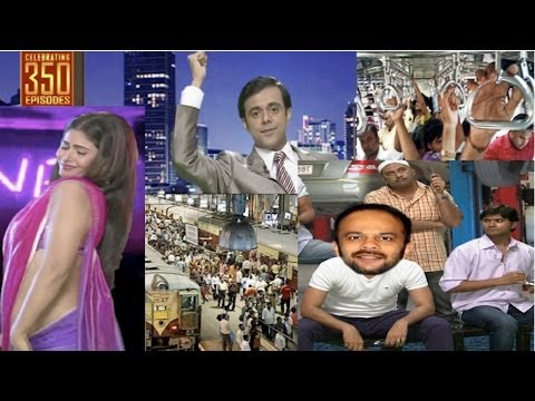 Comedy Ka Boss : Episode 350 - Comedy Show Jay Hind!