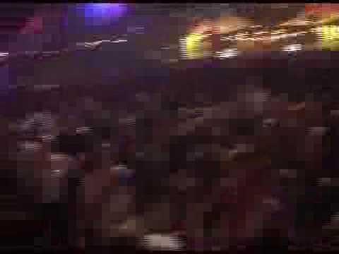 Bobby V's Beach Bash -  Megaclub ZAK, Uelsen