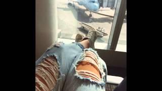 Watch Peter Hammill Flight video