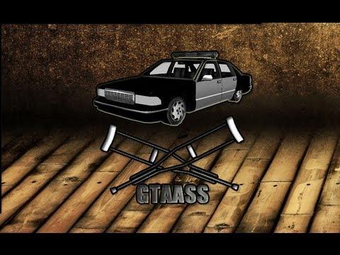 GtaASS