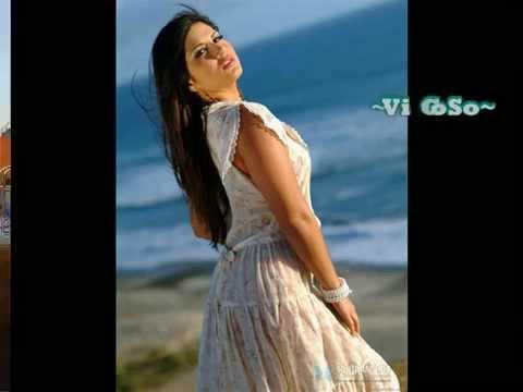 #sunny Leone | Bollywood Beauty | Rare Pics Of Hot Sunny Leone video