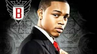 Watch Bow Wow 6 Foot 7 Foot Freestyle video