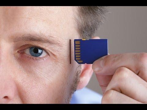 About Alzheimer Disease, Alzheimer Dementia, Memory Loss & How To Improve Memory.