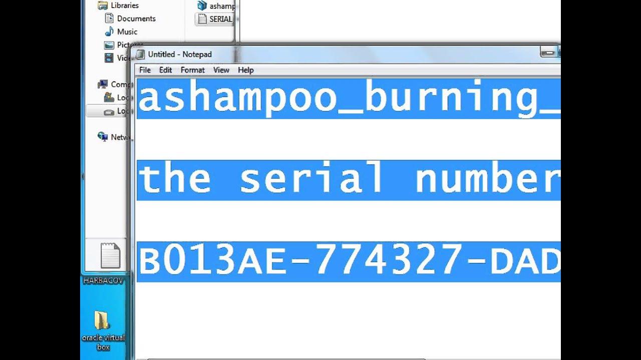 keygen express burn disc burning software