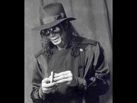 Michael Jackson - This Time Around