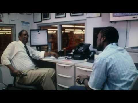 50 Cent Before i Self Destruct Movie Part 1/9
