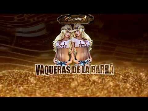 Las Cucardas Night Club -  Show semanal 9, 10 y 11