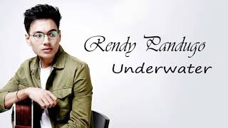 Rendy Pandugo - Underwater 8D [FOR HEADPHONES USER]