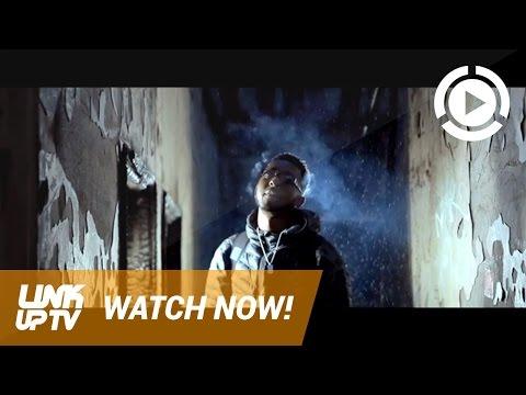 Jkobi - Round N Round [Music Video] | Link Up TV