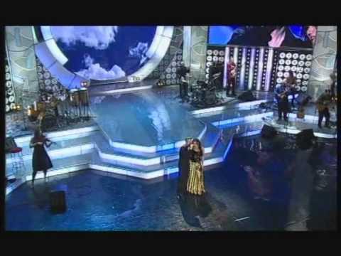 Андрей Бандера - Голуби (live)