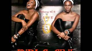 India.arie - He Heals Me (lyrics)