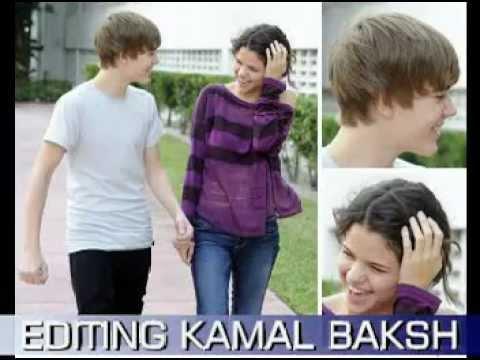 Anil Bakhsh Tapy Mast 2011 Kamal Bxh video