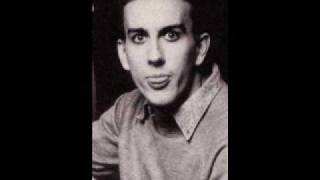 Watch Terry Hall A Room Full Of Nothing video