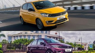 2019 Tata Tiago/Tigor JTP versions Engine sound//Exhaust note