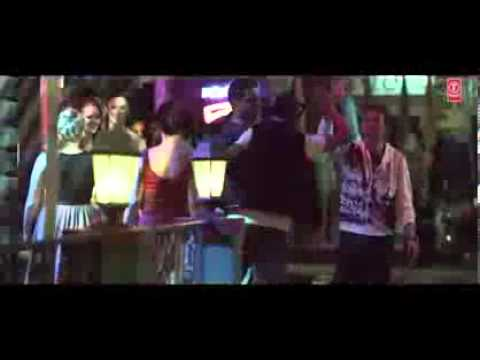 Fukrey Titel Song 2013)  Fuk Fuk Fukrey Full Video Song 1080p Hd   Latest Romantic Song Youtube - Yo video